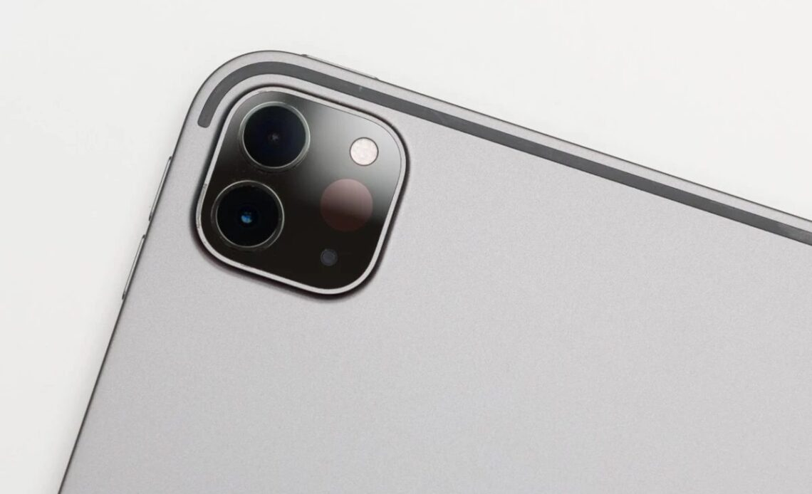 apple iphone 13 lidar