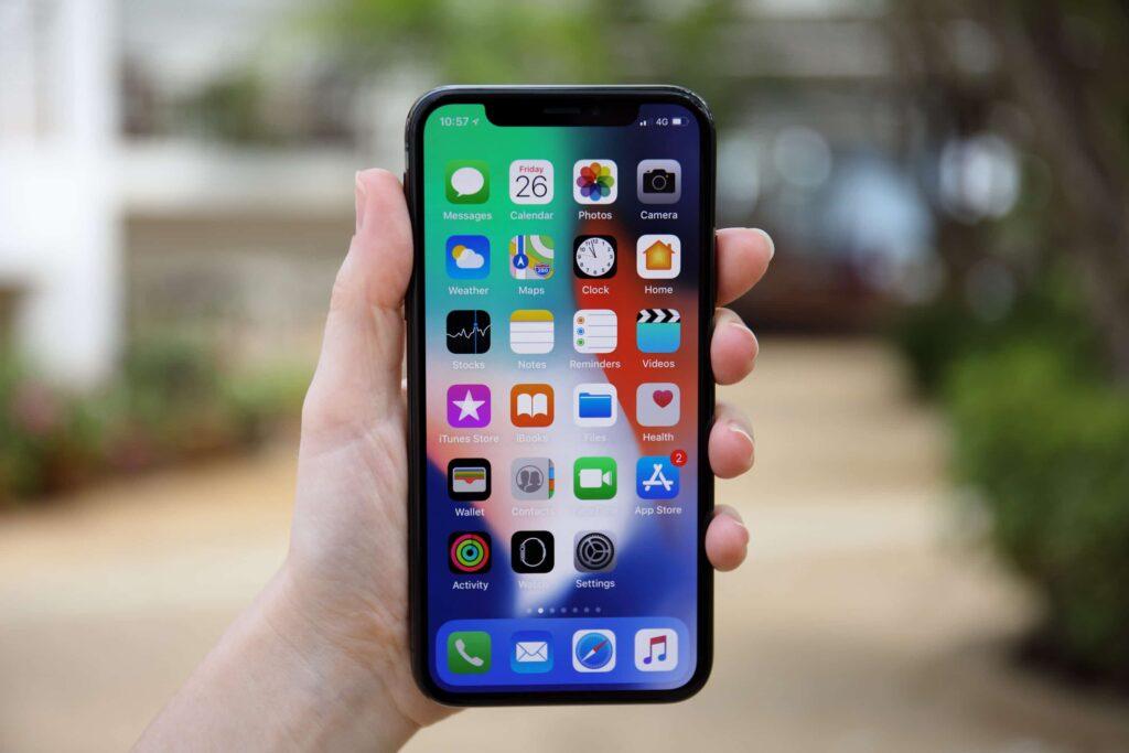 iOS 14 come modificare le app predefinite