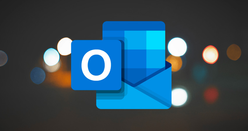 interrompere il salvataggio delle e-mail inviate