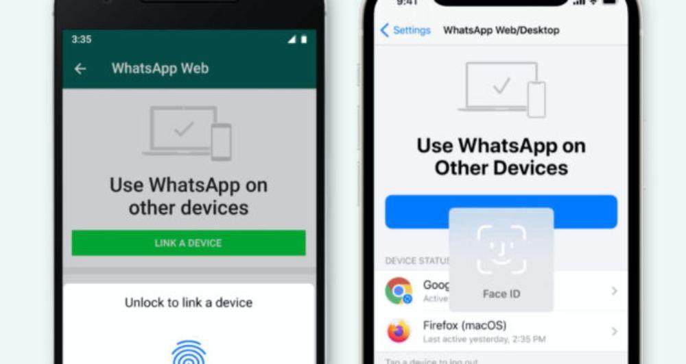 """Novità Whatsapp: arriva la funzione """"leggi dopo"""""""