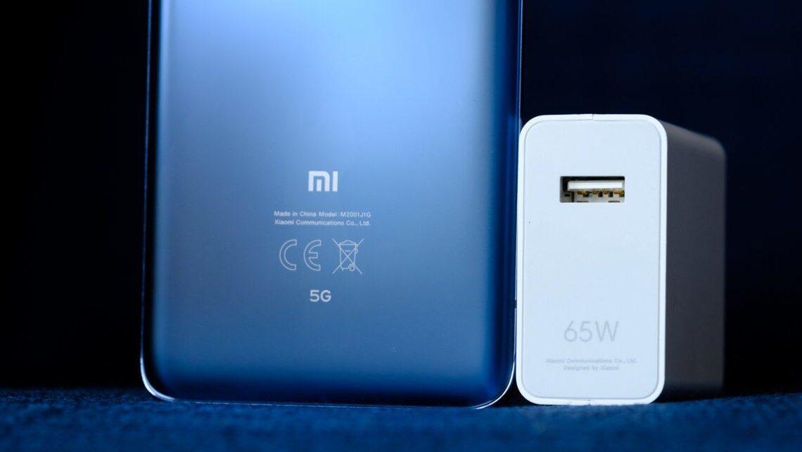 Xiaomi Mi A3 e Android 11: non c'è due senza tre