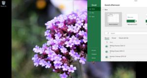 Affiancare più finestre su Windows 10