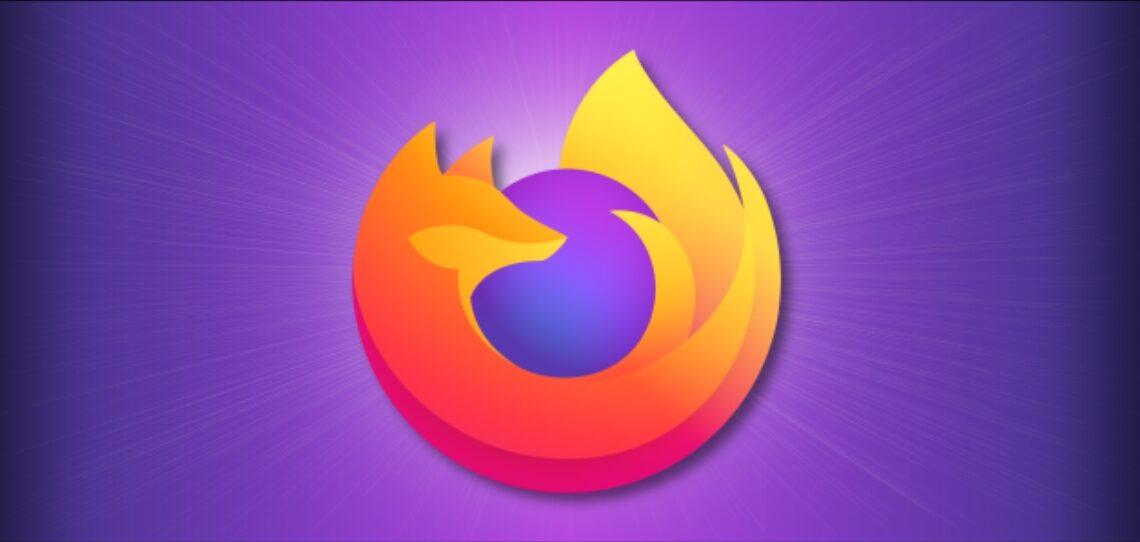 Firefox estensioni