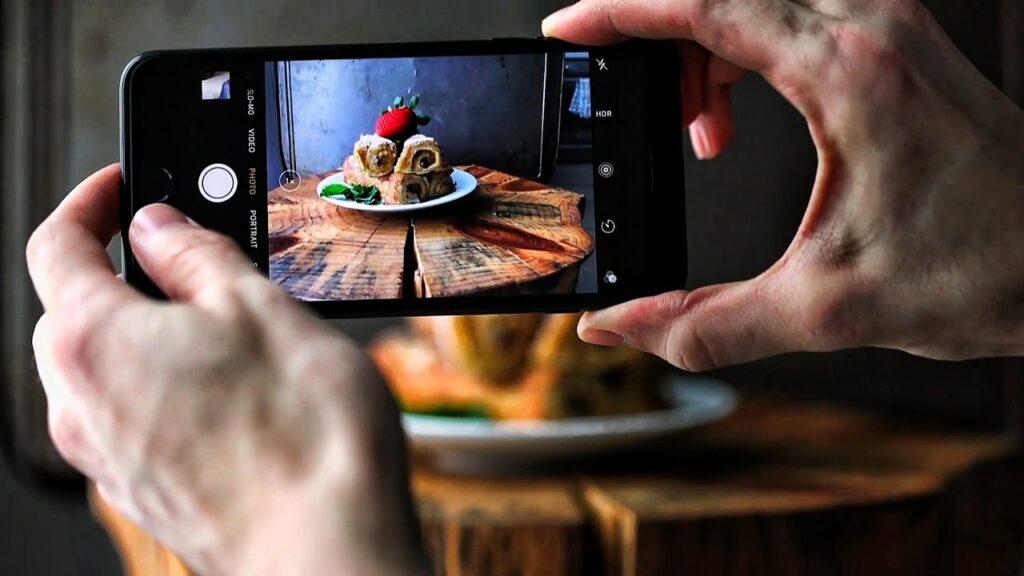 iOS 14 come scattare foto migliori sul tuo iPhone