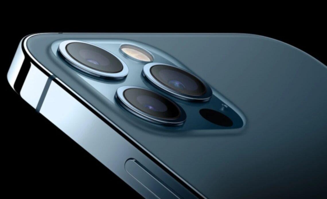 iphone 12 ios 14.5