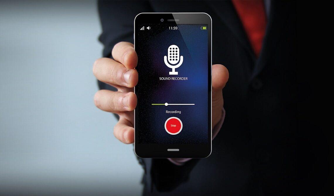 Come registrare una telefonata su smartphone Android