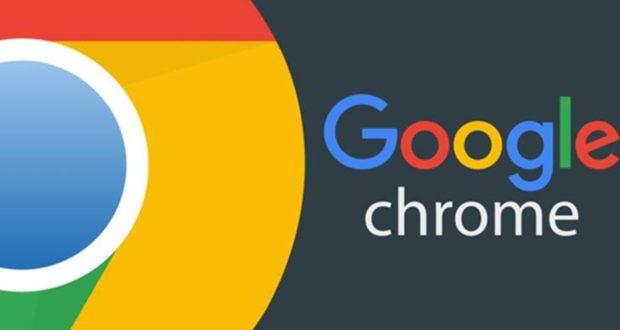 Google Chrome controllo di sicurezza