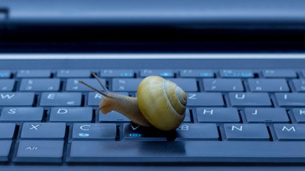 I 5 errori più comuni che rallentano il tuo PC Windows