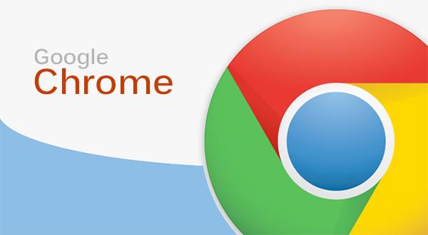 Riavviare Chrome senza perdere le schede