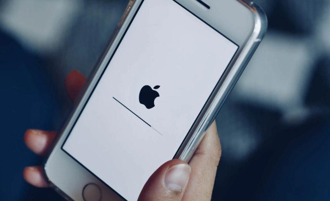 apple ios beta aggiornamenti sicurezza