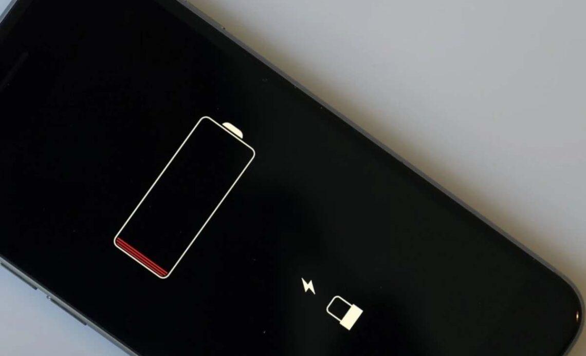 apple batterie iphone più grandi