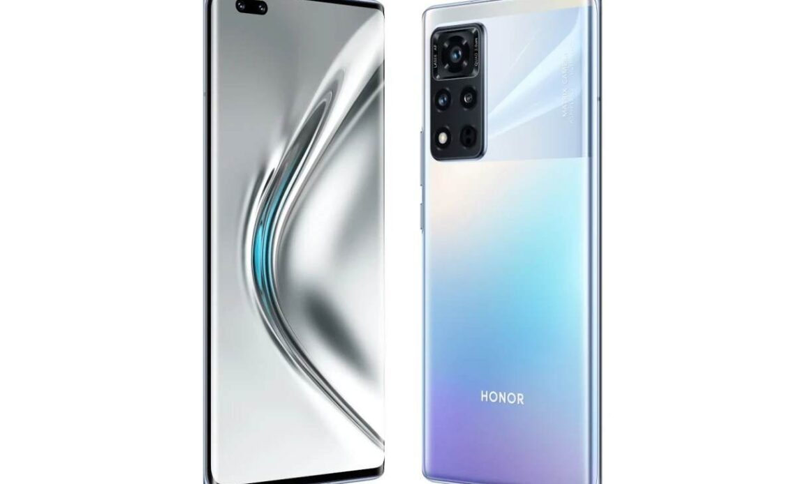 honor huawei smartphone google android