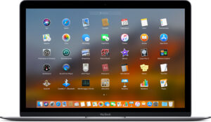 Come ripristinare il Launchpad del tuo Mac