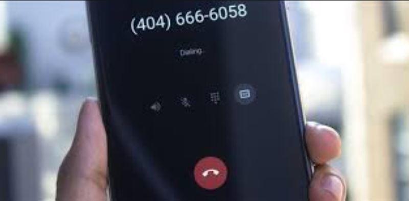 registrare telefonate su One Plus