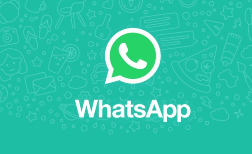 Come recuperare foto cancellate da WhatsApp