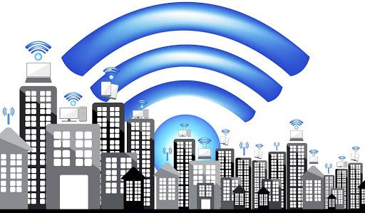 Gli scudi contro le radiazioni Wi-Fi sono utili
