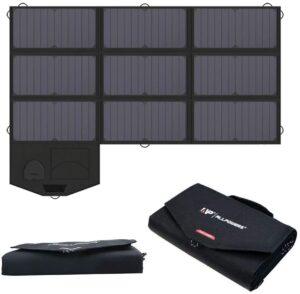 Pannelli solari ALLPOWERS