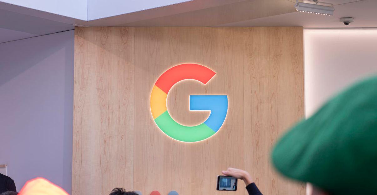google I/O 2021 maggio