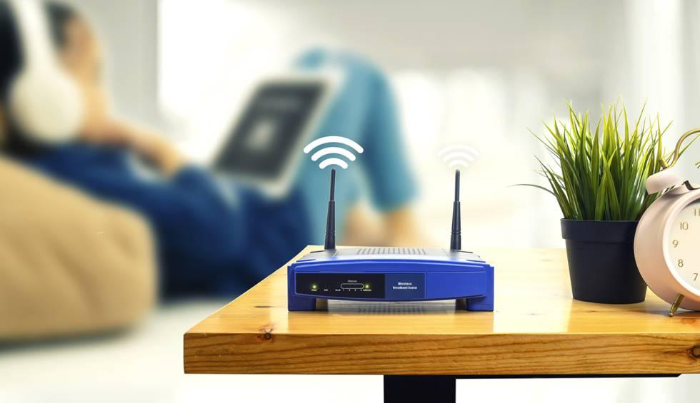 wifi pericoloso
