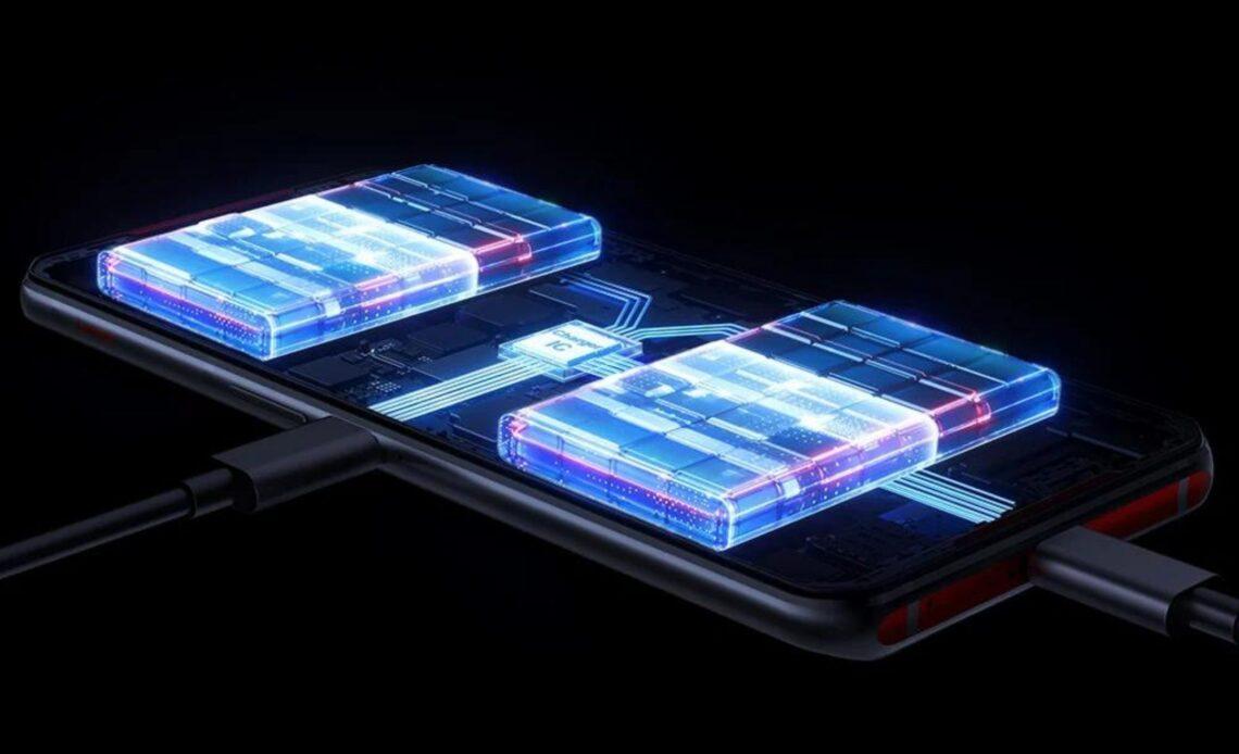 batterie lunga durata bp