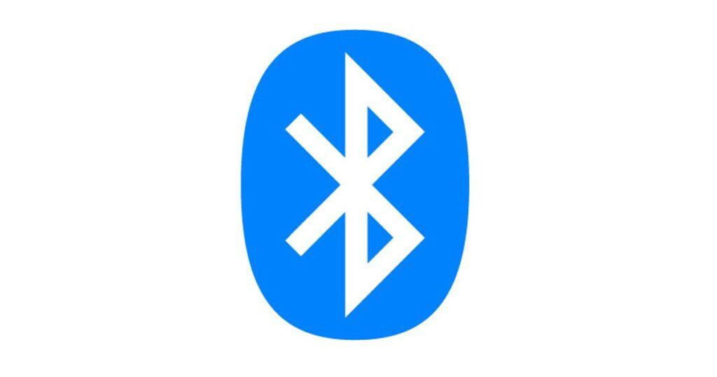 bluetooth al pc