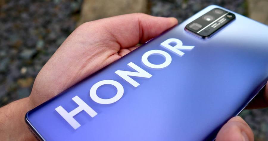 honor google