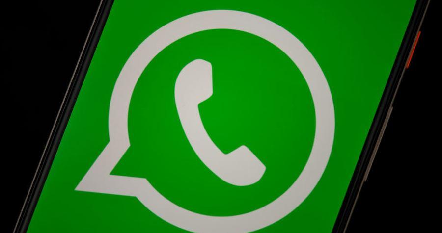 whatsapp chat cambio numero