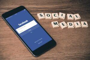 Impostazoni privacy Facebook