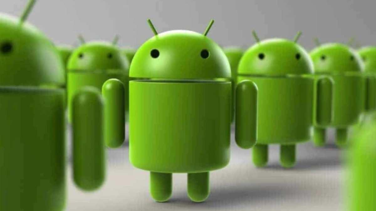funzioni nascoste android più interessanti