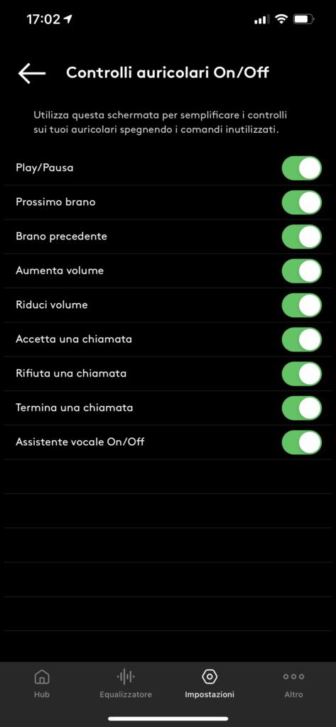 app Cambridge Audio Melomania 1+ - 4