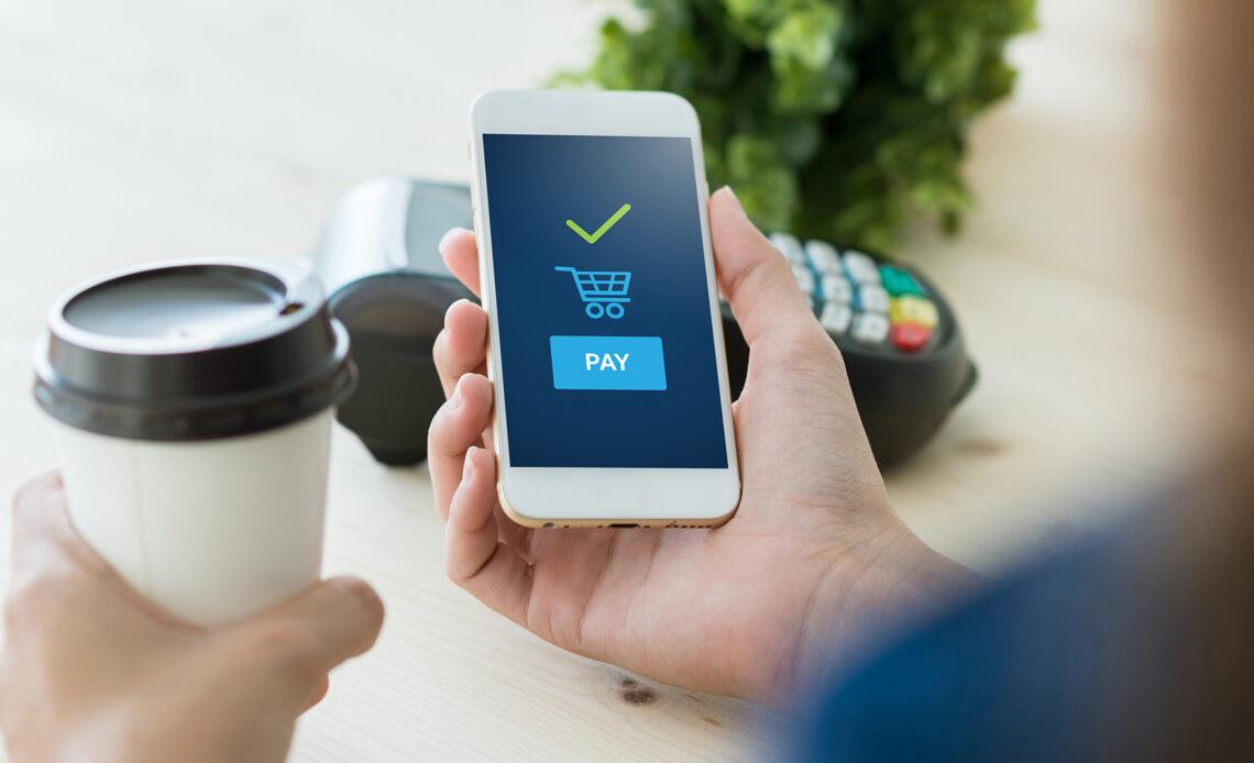 migliori app di wallet digitale