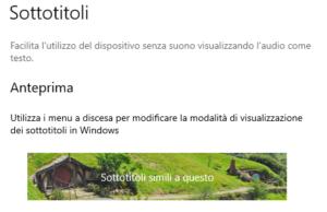 Hobbit Windows 10