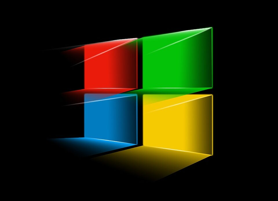 generico Windows