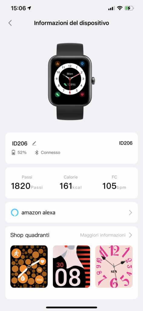 app very fit