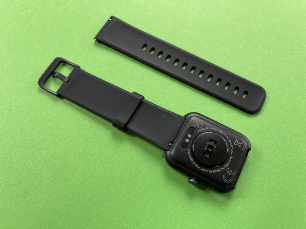 cinturino in silicone Cubot ID206