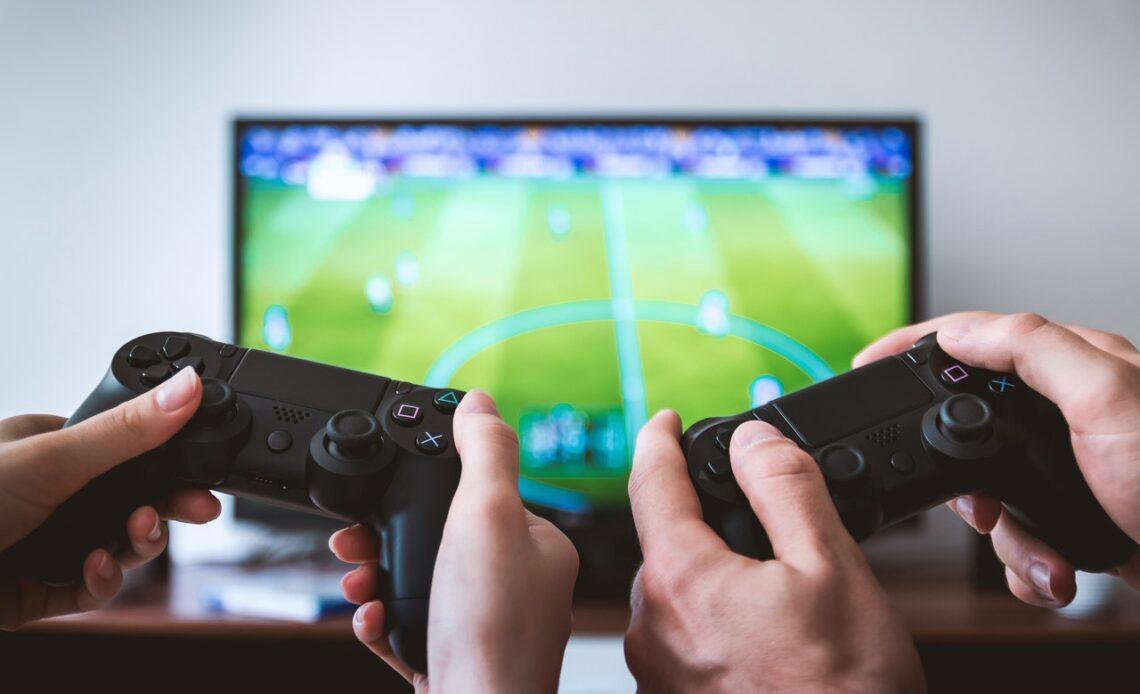 migliori servizi di streaming di giochi del 2021