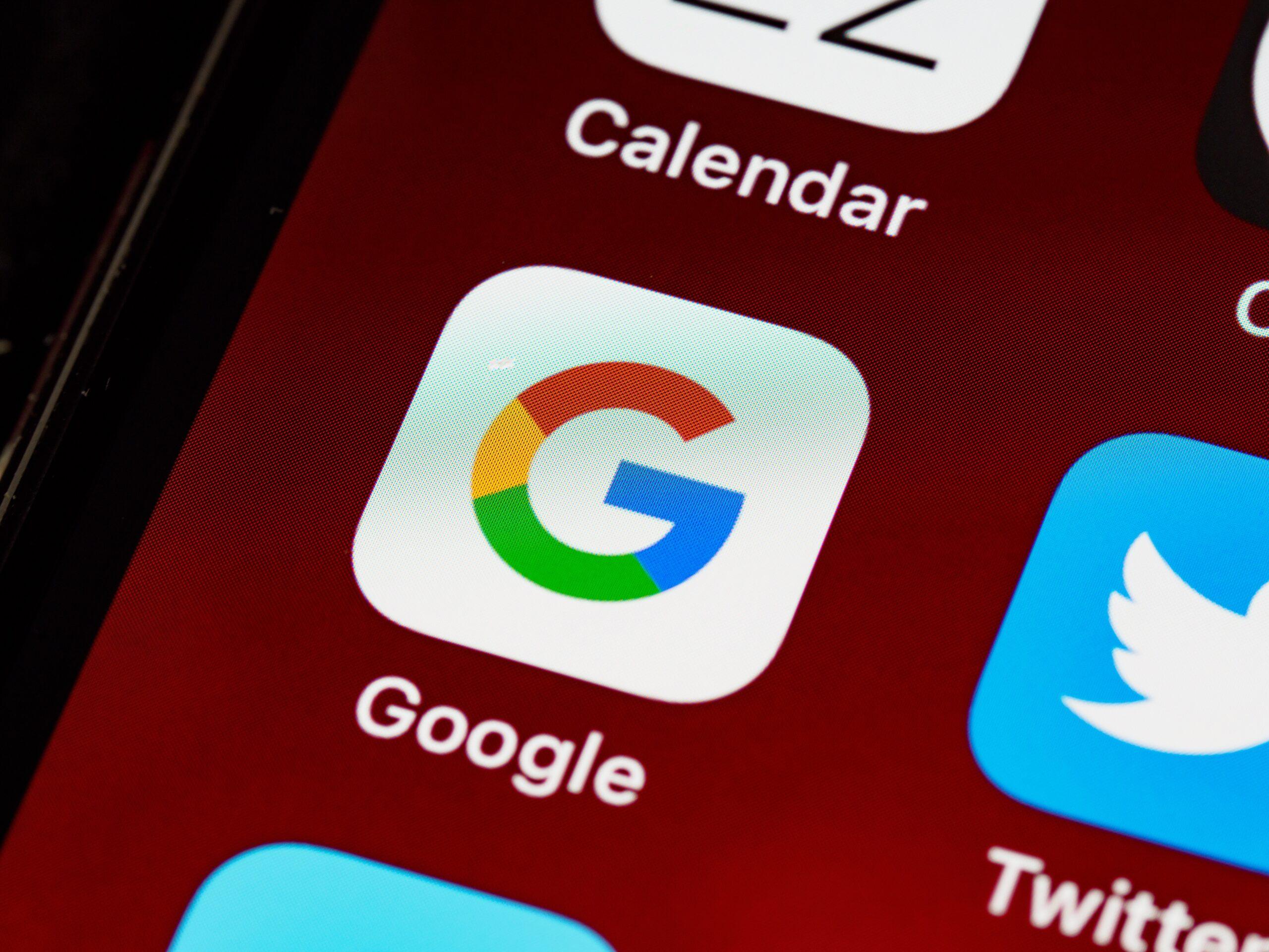 app sul tuo smartphone