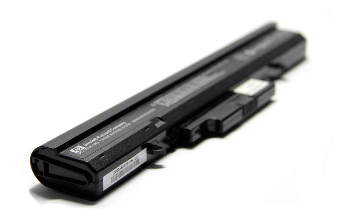 cicli batterie laptop