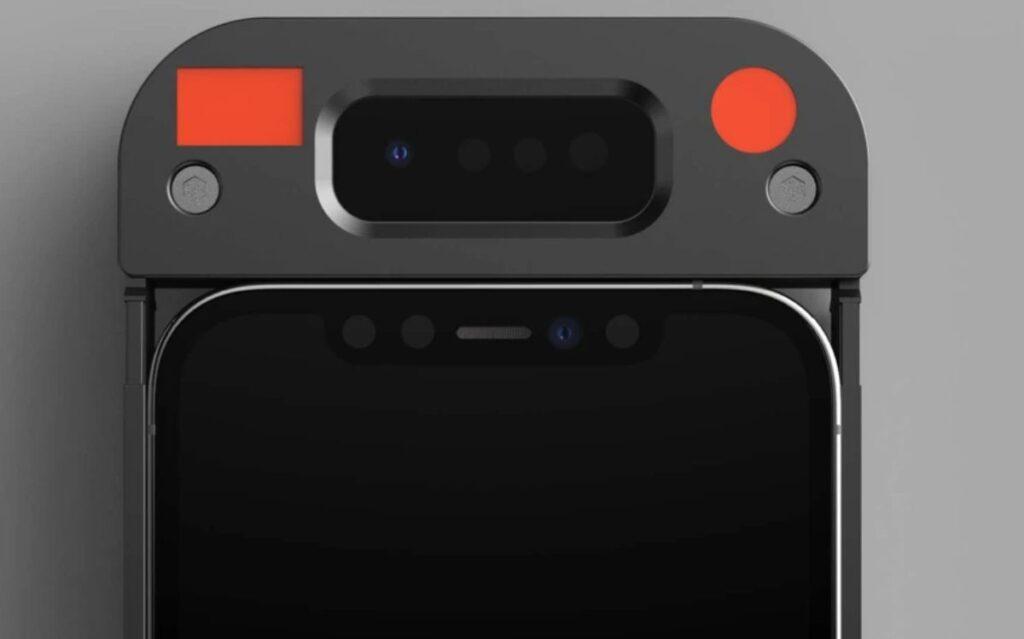 iphone 13 mascherina face id