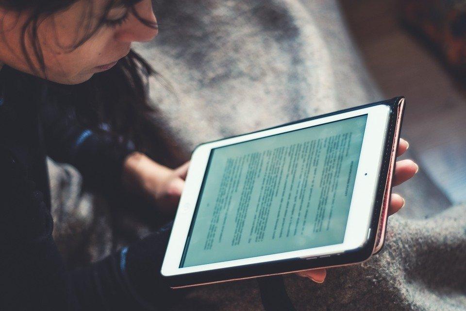 schermo-e-reader