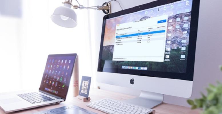 Impedire avvio app Mac