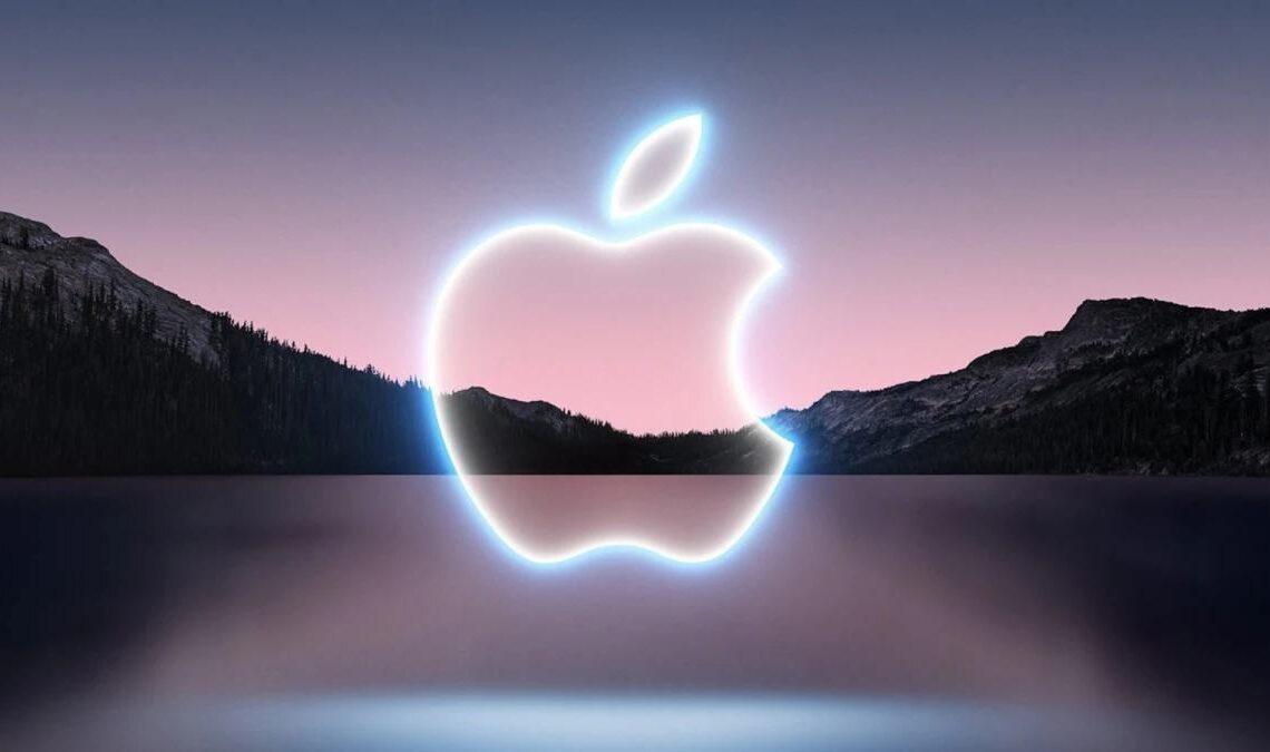 iphone 13 apple 14 settembre