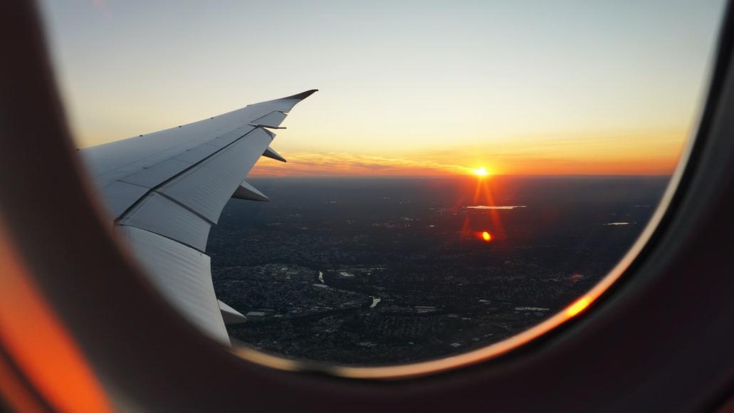 app per chi ama viaggiare